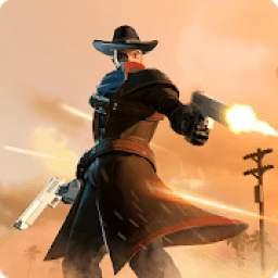 FightNight Battle Royale: FPS Action Shooter