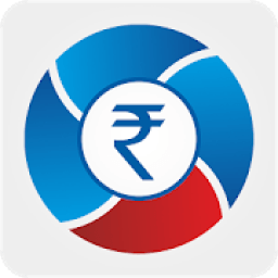 Bill Payment & Recharge,Wallet आइकन