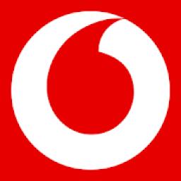 My Vodafone Romania icon