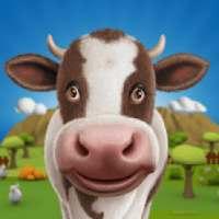 Süt Peşinde on 9Apps
