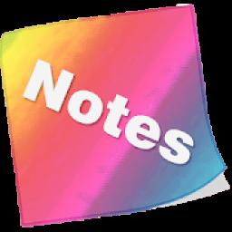 Raloco Notes أيقونة
