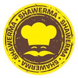 SHAWERMA   Ессентуки