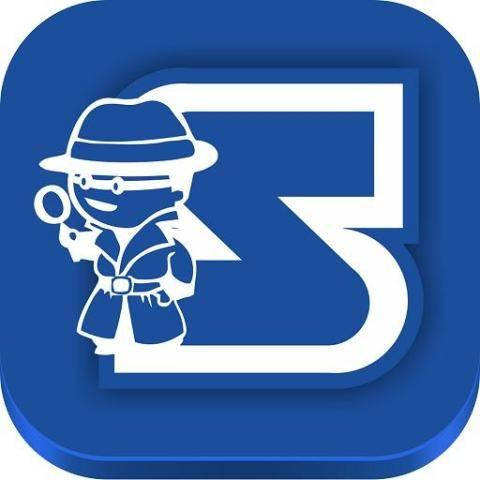 SPY MOBILE Staff App screenshot 2