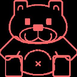 Baby Shush icon