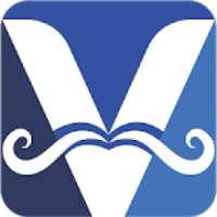Mr Voonik - Online Shopping App on 9Apps
