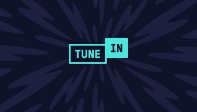 TuneIn Radio: Live News, Sports & Music Stations screenshot 3