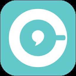 마인드카페 : 마음이 답답한 당신을 위한 익명 심리상담소 icon