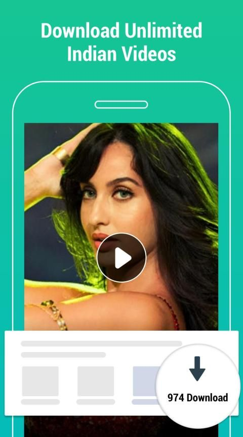 Clip India - Videos, Status, Friends, Share & Chat screenshot 6