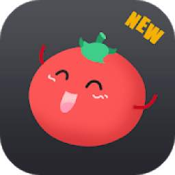 VPN Tomato 2: Unlimited Free VPN Proxy & Unblock