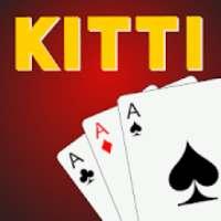 Kitti icon