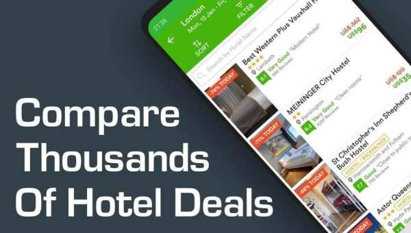 Wego Flights, Hotels, Travel Deals Booking App screenshot 28