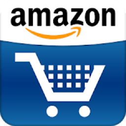 ikon Amazon India Online Shopping and Payments