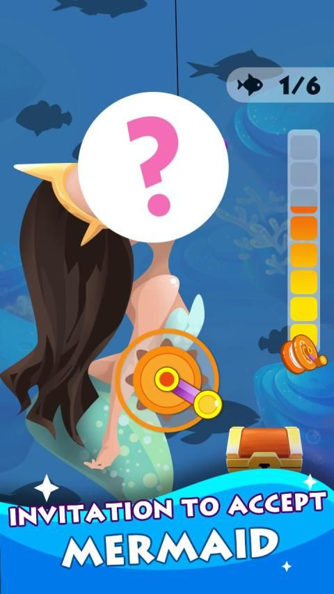 Fish for Money – Hook up fish and happy fishing screenshot 2