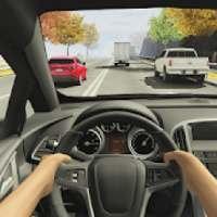 ikon Racing in Car 2
