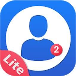 Lite for Facebook