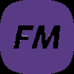 FanMojo icon