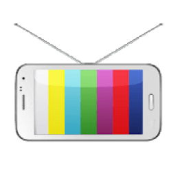 Live TV أيقونة