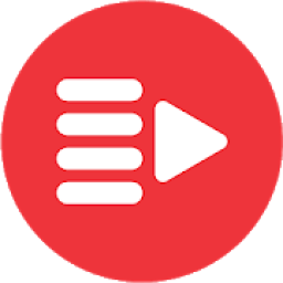 JioNews – Live TV, Cricket, Magazines, Newspapers icon