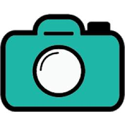 camera tembus pandang pip baru