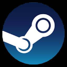 ikon Steam