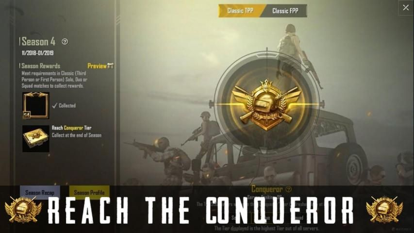 Guide For PUBG Mobile Guide screenshot 5