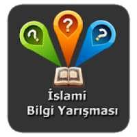 İslami Bilgi Yarışması on APKTom