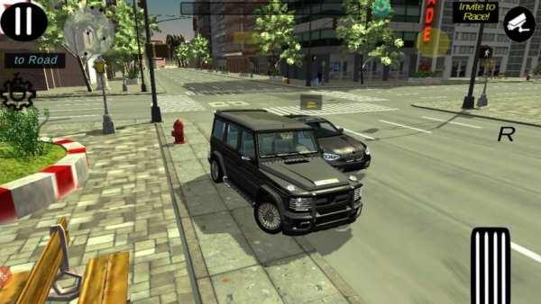 Car Parking Multiplayer screenshot 3