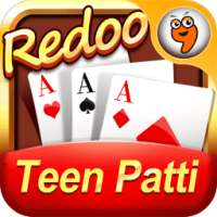 Redoo Teen Patti on APKTom