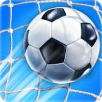 Live Score – Live Football Updates on 9Apps