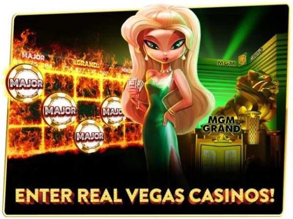 POP! Slots ™- Free Vegas Casino Slot Machine Games screenshot 6