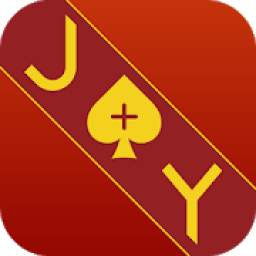 JoyPlus Rummy India