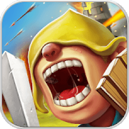 ikon Clash of Lords 2: Clash Divin