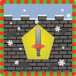 Knife Tower icon