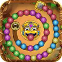 marble games free أيقونة
