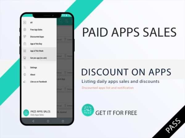 Paid Apps Free - Apps Gone Free For Limited Time screenshot 6