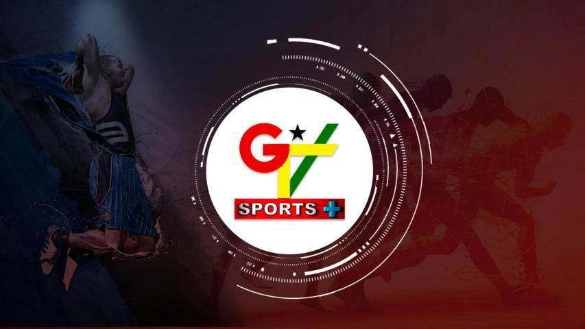 GTV Sports screenshot 9
