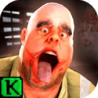 Mr Meat: Horror Escape Room ☠ Puzzle & action game on 9Apps