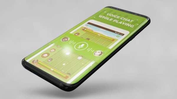 Guide for HAGO game app - Let's make new friends screenshot 2
