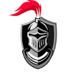 Warrior Money Game icon