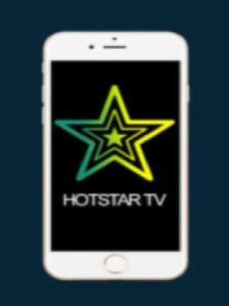 Hotstar Live Tv Shows HD-Guide&Tips For Free screenshot 3