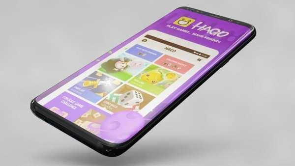 Guide for HAGO game app - Let's make new friends screenshot 3