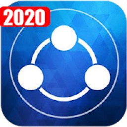 NEW SHARITE 2020 GUIDE icon