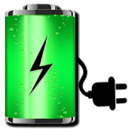 Ultra-Fast Charger: Super fast Charging 2020