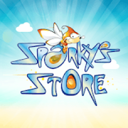 Sparkys Store icon