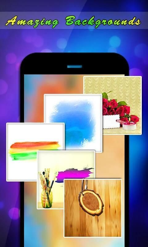 7Arts - Name Art Editor Focus n Filters Maker 2020 स्क्रीनशॉट 7