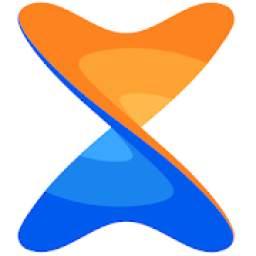 Xender - Share Music&Video,Status Saver,Transfer