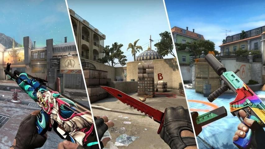 Special Ops 2020: Encounter Shooting Games 3D- FPS स्क्रीनशॉट 8
