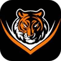 Sports Tiger - Live Cricket Streaming App on APKTom