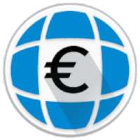 Währungsrechner - Finanzen100 आइकन